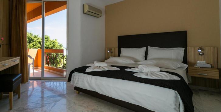 Image 25242982 - Elotia Hotel