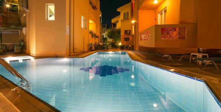 Image 25242987 - Elotia Hotel