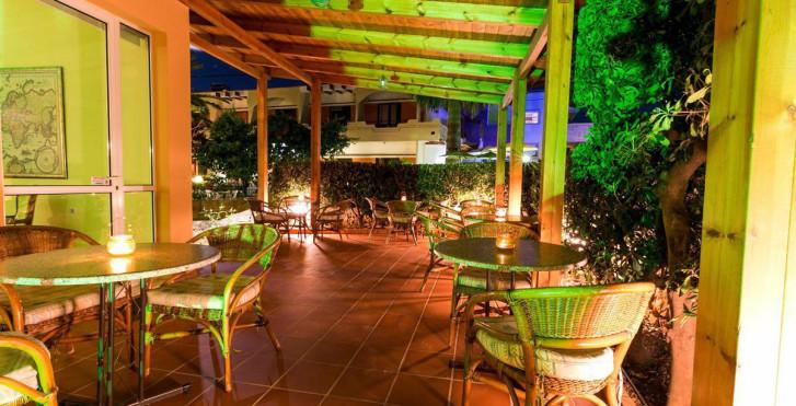 Image 25242990 - Elotia Hotel