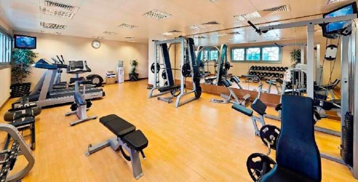 Image 28945752 - Al Manzel Hotel Apartments