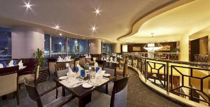 Image 28945758 - Al Manzel Hotel Apartments