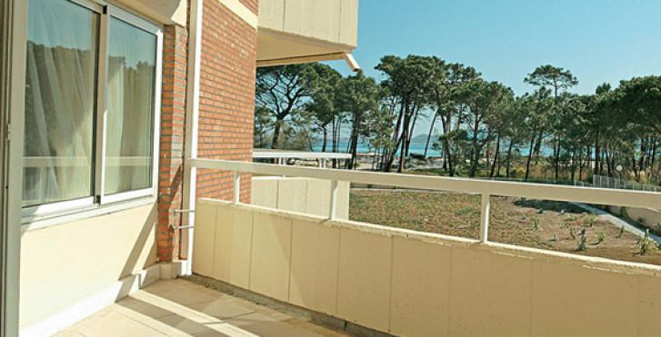 Bild 27464531 - Calvi Hotel