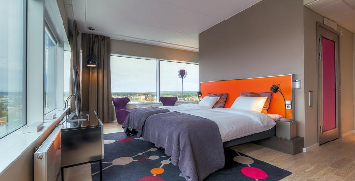 Bild 8020634 - Comfort Hotel Winn
