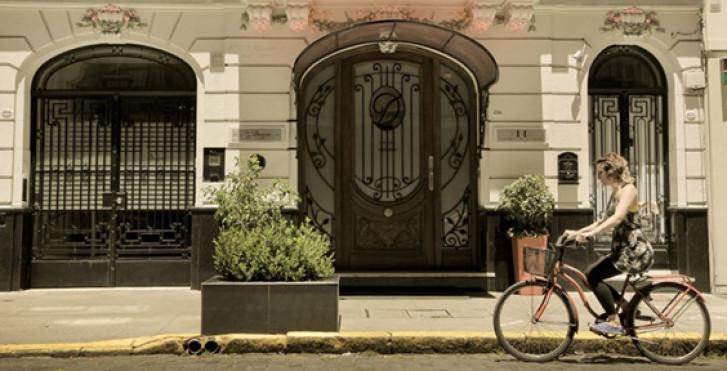 Image 15125999 - Duque Hotel Boutique & Spa