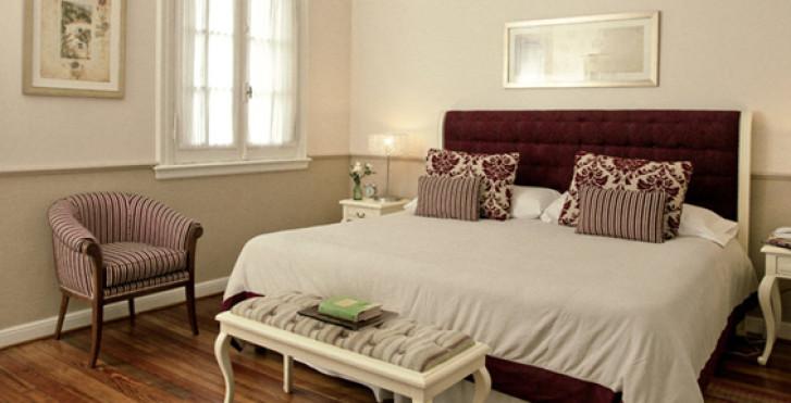 Image 15126009 - Duque Hotel Boutique & Spa