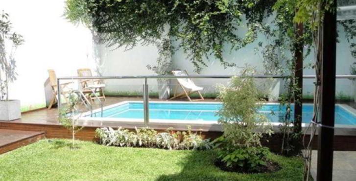 Image 15126011 - Duque Hotel Boutique & Spa