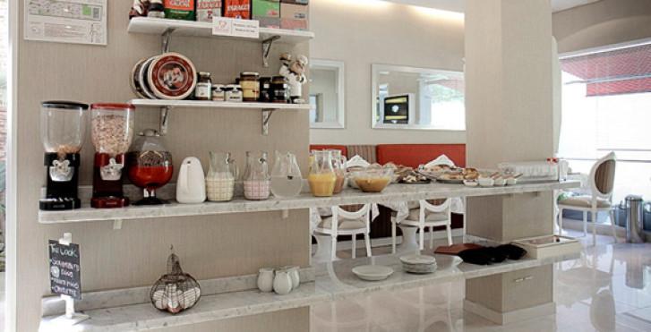 Image 15126013 - Duque Hotel Boutique & Spa