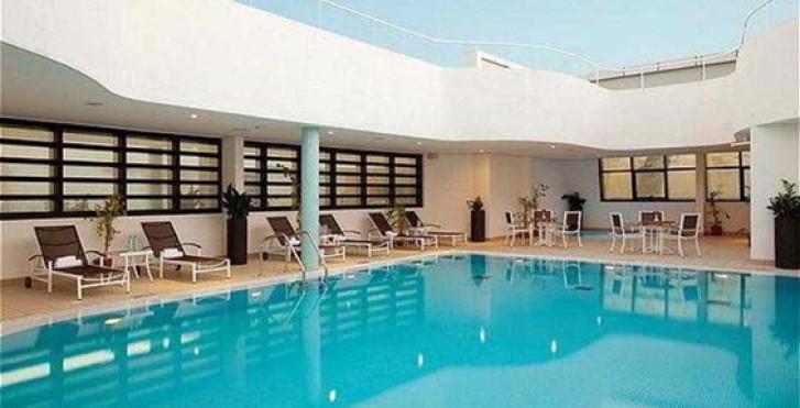 Image 22476861 - Holiday Inn Abu Dhabi