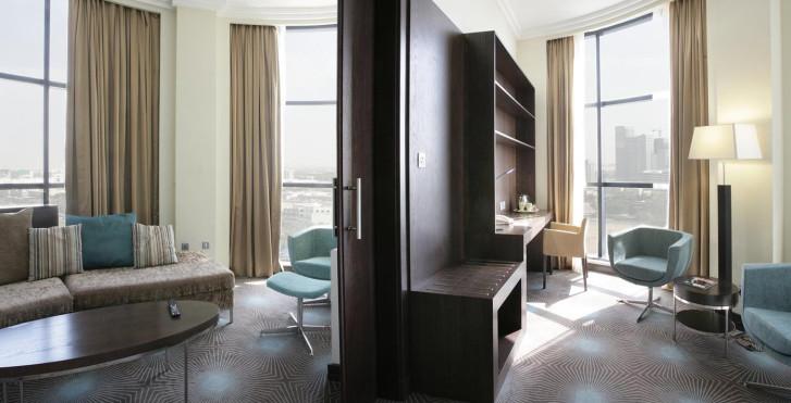 Image 28945971 - Holiday Inn Abu Dhabi