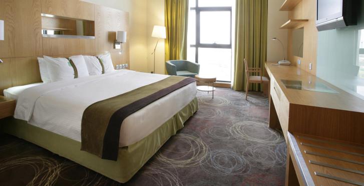Image 28945972 - Holiday Inn Abu Dhabi
