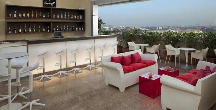 Image 28945979 - Holiday Inn Abu Dhabi