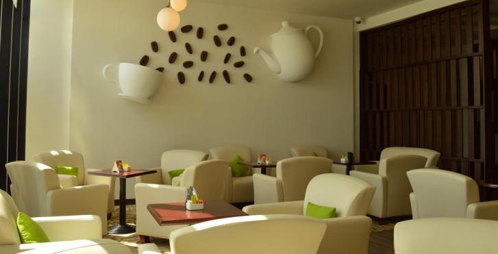 Image 28945991 - Holiday Inn Abu Dhabi