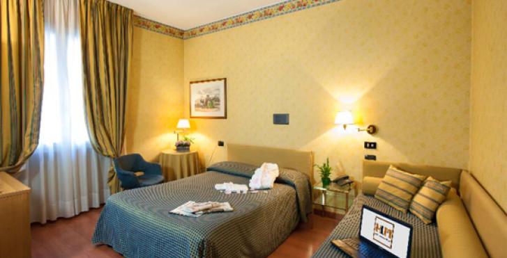Bild 15499579 - Lombardia Milano