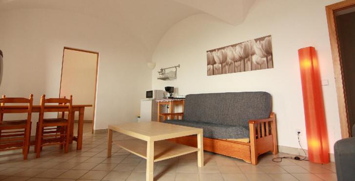 Bild 25215874 - San Salvador Petit Hotel