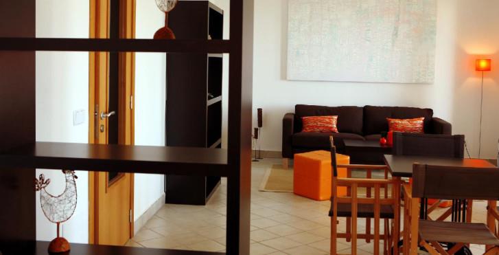 Image 28900751 - Sant Salvador Petit Hotel (Felanitx)