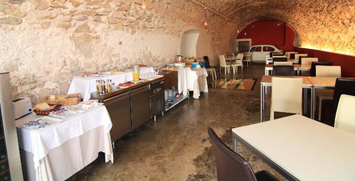 Image 28900754 - Sant Salvador Petit Hotel (Felanitx)