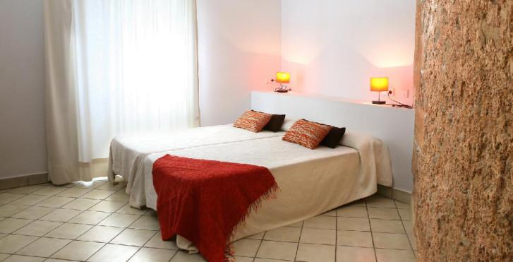 Bild 25215872 - San Salvador Petit Hotel