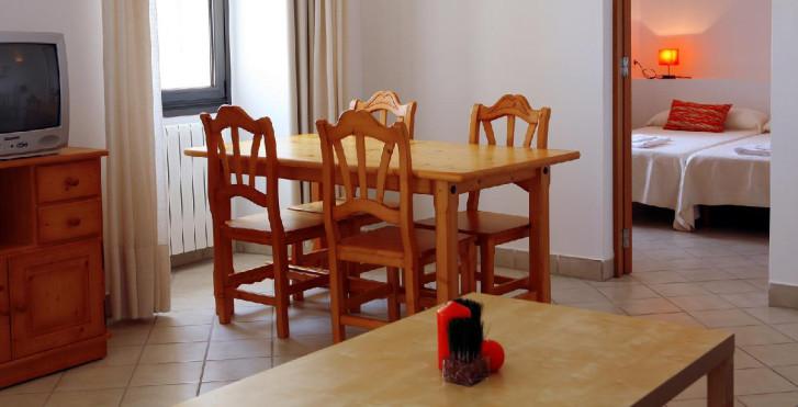 Image 28900761 - Sant Salvador Petit Hotel (Felanitx)