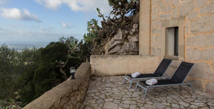 Image 28900756 - Sant Salvador Petit Hotel (Felanitx)
