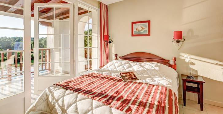Image 24663226 - Residence Pierre & Vacances le Domaine de Gascogne