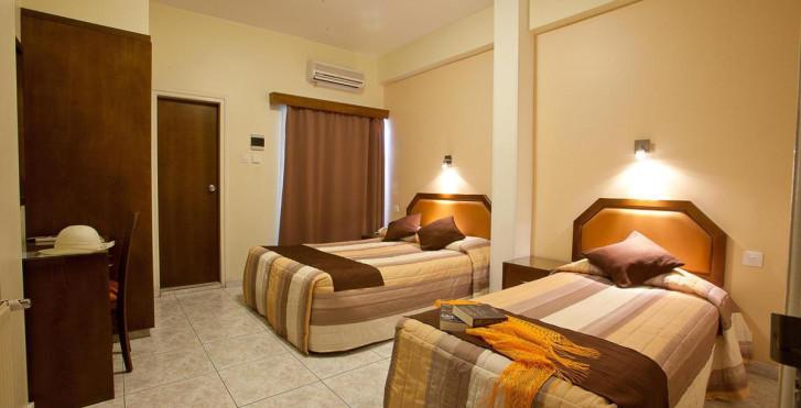 Image 9164654 - Pyramos Hotel