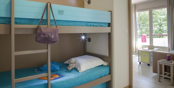 Image 23907103 - Residence Pierre & Vacances Eguzki