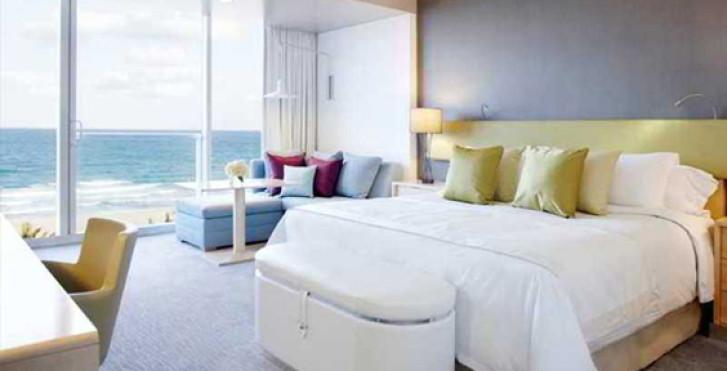 Bild 13447833 - Boca Beach Club, A Waldorf Astoria Resort
