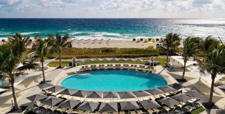Bild 13447837 - Boca Beach Club, A Waldorf Astoria Resort