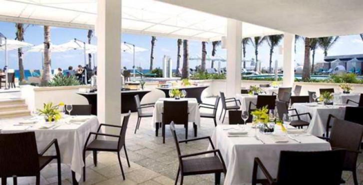 Bild 13447839 - Boca Beach Club, A Waldorf Astoria Resort