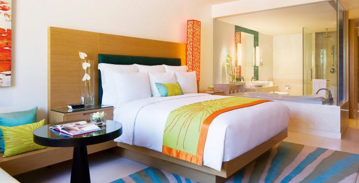 Bild 7948867 - Renaissance Phuket Resort & Spa