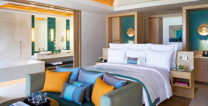 Bild 7948871 - Renaissance Phuket Resort & Spa