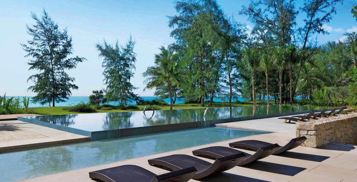 Bild 7948879 - Renaissance Phuket Resort & Spa