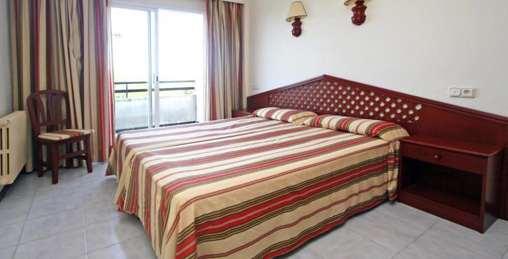 Bild 8000493 - Diamant Hotel