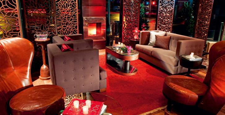 Image 7790865 - Eventi Hotel