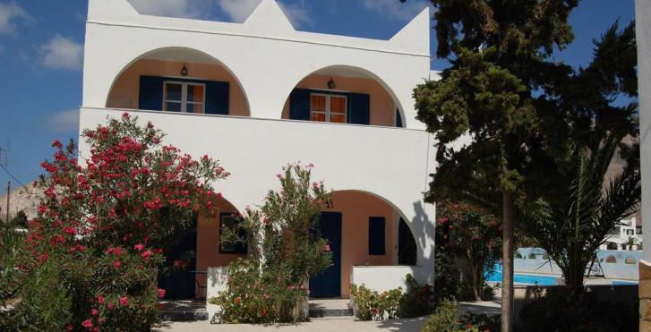 Bild 16716157 - Limnes Villa