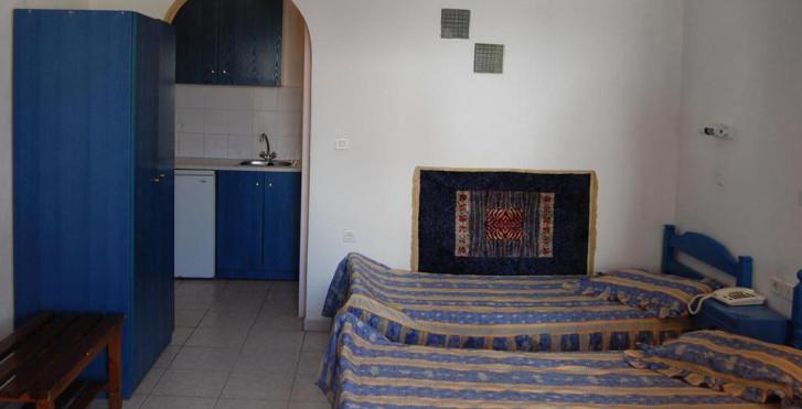 Bild 16716181 - Limnes Villa