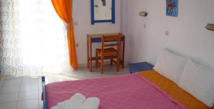 Image 16716185 - Limnes Villa