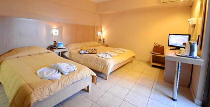 Bild 25047431 - Citi Live Hotel