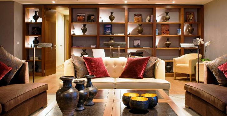 radisson blu hotel milan milan vacances migros. Black Bedroom Furniture Sets. Home Design Ideas