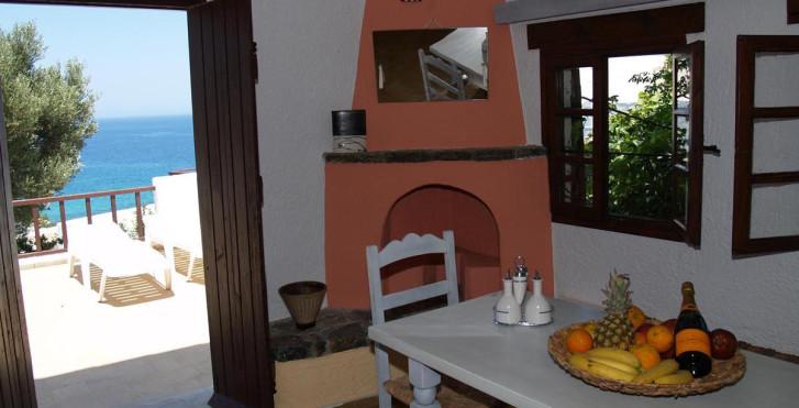 Image 26576678 - Cretan Village