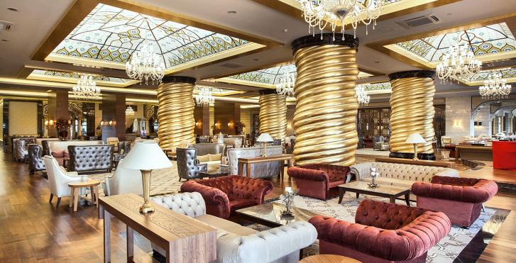 Bild 19239920 - Royal Holiday Palace Hotel