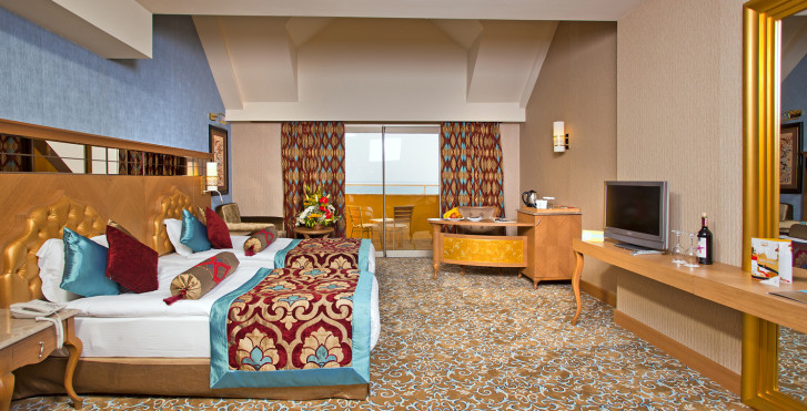 Bild 19239922 - Royal Holiday Palace Hotel