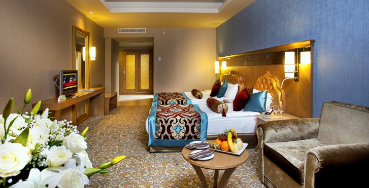 Bild 19239924 - Royal Holiday Palace Hotel