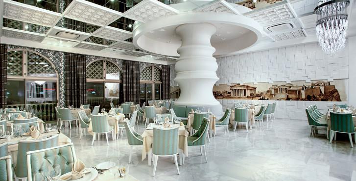 Bild 19239740 - Royal Holiday Palace Hotel