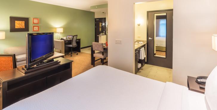 Studio Hotel San Jose Tripadvisor