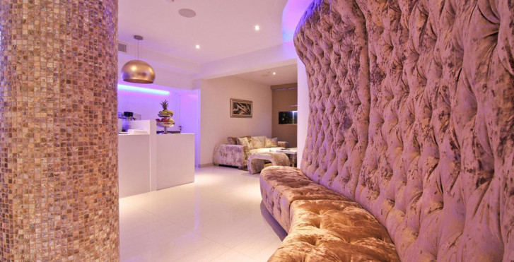 Bild 9146945 - Achilleos City Hotel
