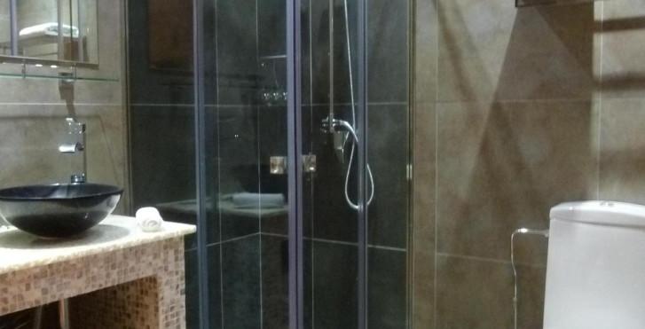Bild 9146941 - Achilleos City Hotel
