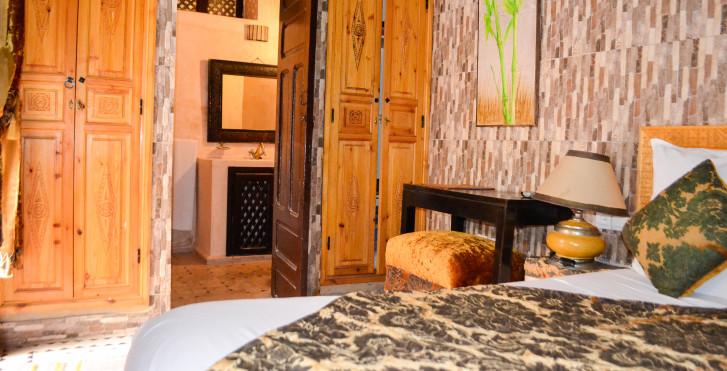 Image 28943106 - Riad La Croix Berbere De Luxe