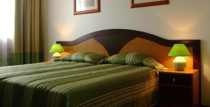 Image 31444535 - Residencial Vale Verde Hotel