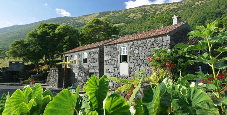 Image 13493218 - Adegas do Pico